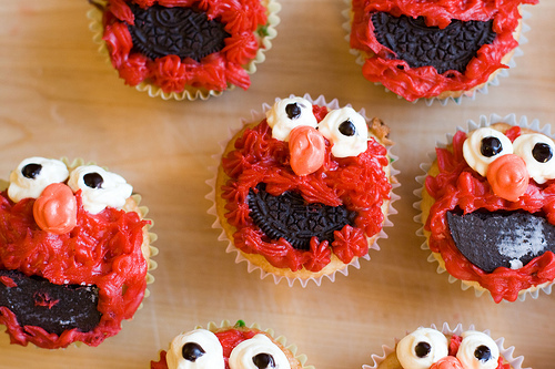 Cute Pics Of Elmo. Decorate some super cute elmo