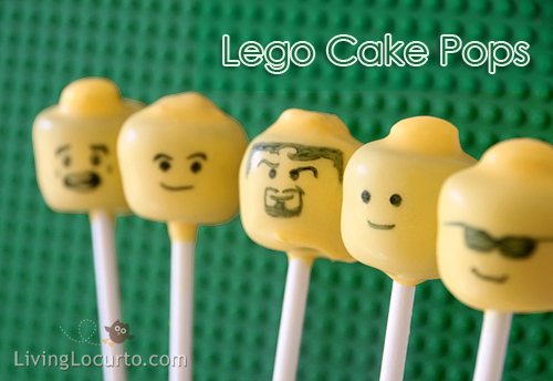 Cake Pops Recipe - Page 2. Cake Pops Recipe - Page 3. Cake Pops Recipe...
