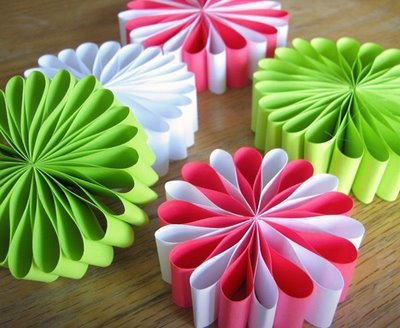 How to make flowers by paper cutting choice image flower how to make flowers by paper cutting choice image flower how to make flowers by paper mightylinksfo